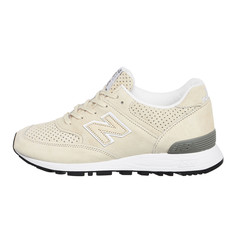 New Balance - W576 TTN Made in UK