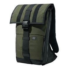 Mission Workshop - The Rambler Backpack