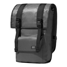 Mission Workshop - The Fitzroy Backpack