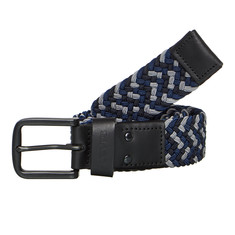 Levi's - Performance Weaver Belt