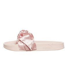 Puma x Fenty by Rihanna - Bow Slides