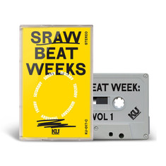 Sraw (Sun Raw) - Beat Weeks