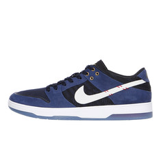 Nike SB - Zoom Dunk Low Elite QS