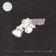 She Drew The Gun - Memories Of Another Future