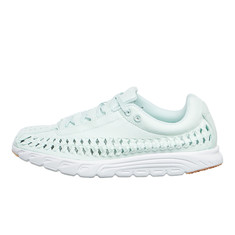 Nike - WMNS Mayfly Woven QS