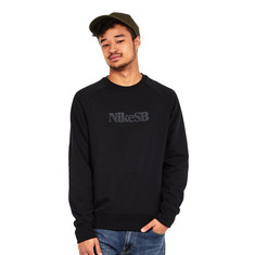 Nike SB - Dry Everett Sweater
