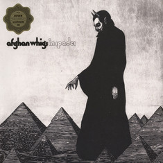 Afghan Whigs - In Spades Loser Edition