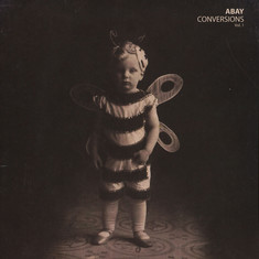 ABAY - Conversions Volume 1