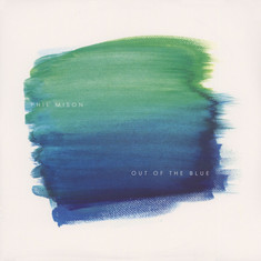 V.A. - Phil Mison presents Out Of The Blue