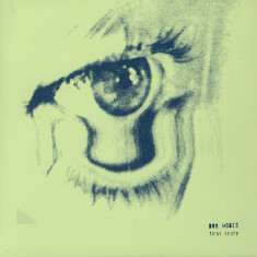 Bob Moses - First To Cry