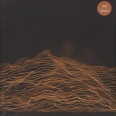 Floating Points - Reflections