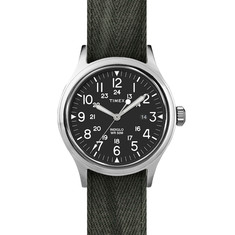 Timex - Scout Brook Watch