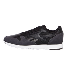 Reebok - Classic Leather MO