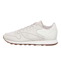 Reebok - Classic Leather EB